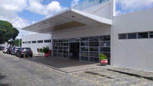 Homem é ouvido pela Polícia Civil por espalhar fake news sobre superlotação de hospital em João Pessoa