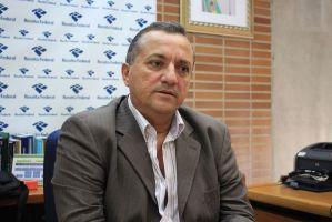 Secretário da Fazenda Marialvo Laureano deixa Governo após ser nomeado superintendente da Receita Federal