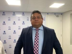 Oposição protocola novo pedido de impeachment na ALPB contra João Azevedo e Lígia Feliciano