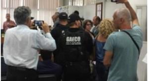 Ministra do STF volta a negar habeas corpus a Márcia Lucena e prefeita continua com tornozeleira eletrônica