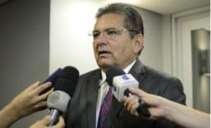 Adriano Galdino defende adiamento das eleições municipais e novo calendário eleitoral