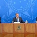 Governo explica como ter acesso ao auxílio de R$ 600,00