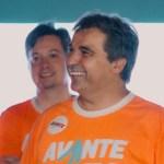 ELEIÇÕES 2020: Avante filia cinco vereadores e se fortalece para disputa na CMJP; confira os nomes