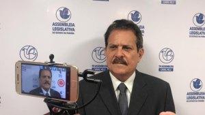 Projeto do deputado Tião Gomes propõe 'delivery' de medicamentos através do CEDMEX durante pandemia