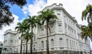 Prefeitura de João Pessoa apresenta sistema inteligente para monitorar aglomerações nesta quinta-feira