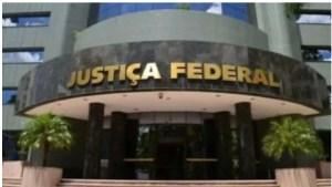 Justiça determina bloqueio de R$ 18 milhões do PT em ação da Lava Jato