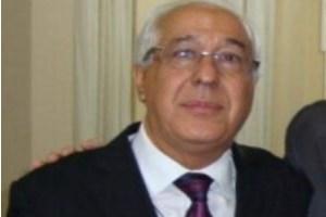 Advogado Levi Borges de Lima é morto a tiros em tentativa de assalto, na Grande Recife-PE