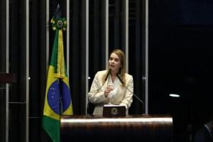 PL de Daniella Ribeiro que pede adiamento do Enem entra em pauta nesta terça