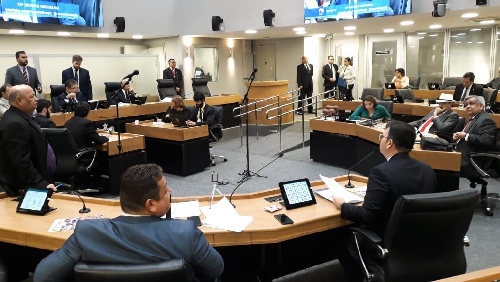 Agora é lei: Gastos do estado e dos municípios no combate ao Covid-19 devem ser publicados na internet