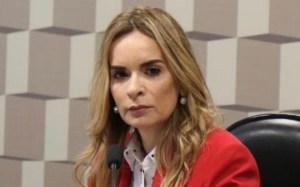 Emenda da senadora Daniella Ribeiro mantém fundo para investir em telecomunicações