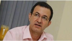 Após conceder gratificação a médicos, PMJP estuda alternativas para contemplar demais categorias da saúde, diz Adalberto Fulgêncio