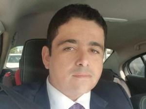 BASTIDORES: Advogado Flávio Moreira assume Secretaria de Segurança Pública de Bayeux