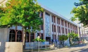 ALPB analisa veto à lei que dá descontos em mensalidades de escolas particulares