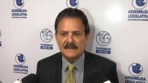 Tião Gomes sugere que bancos suspendam juros aos empréstimos feitos por clientes durante pandemia