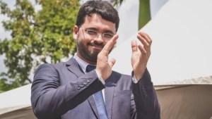 TJPB julga Berg Lima e mais cinco prefeitos nesta quarta-feira por videoconferência