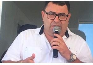 Médico denuncia que foi coagido pelo prefeito Geraldo Moura e proibido de atender pacientes de outro município no Hospital de Soledade