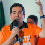 Avante intensifica diálogo com prefeitáveis de João Pessoa para definir apoio do partido nas eleições 2020