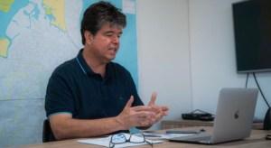Ruy defende feirantes de João Pessoa e cobra auxílio da prefeitura