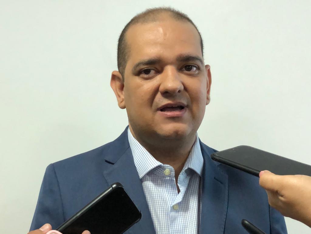 Presidente do Cidadania em JP diz que pré-candidatos a vereador defendem candidatura própria em João Pessoa