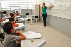 Ministério Público orienta sobre retomada gradual e segura das escolas na Paraíba