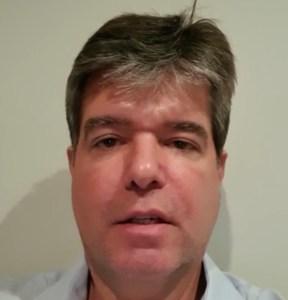 Ruy Carneiro cobra isenção e auxílio para taxista e transporte escolar em João Pessoa e outras prefeituras
