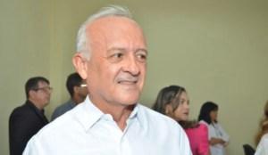 Deputado Branco Mendes propõe auxílio emergencial para taxistas através do Governo da Paraíba