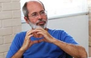 João Azevêdo nomeia jornalista Walter Galvão para Presidência da Funesc