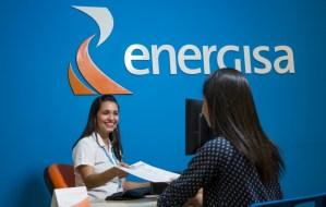 Contas de energia atrasadas podem ser parceladas