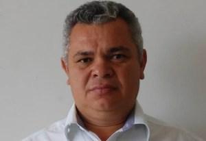 Em áudio vazado, ex-prefeito Marcelo Rodrigues revela esquema para comprar apoio de vereadores por 50 mil em Alhandra