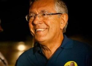 Aprovado projeto do deputado Tião Gomes que denomina escola estadual de Guarabira em homenagem a Zenóbio Toscano