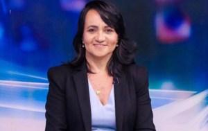 DEFINIDO: Cartaxo fará live para anunciar nome de Edilma Freire como pré-candidata do PV à PMJP