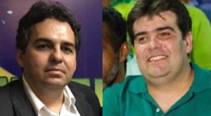 BASTIDORES: Eduardo Carneiro vai indicar aliados para cargos estratégicos no Estado