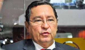 Anísio Maia assume titularidade do mandato na ALPB com morte de Genival Matias