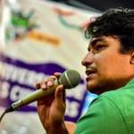 UP lança Rafael Freire como pré-candidato à Prefeitura em João Pessoa