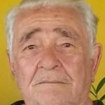 LUTO: Morre pai da prefeita de Conde, Márcia Lucena