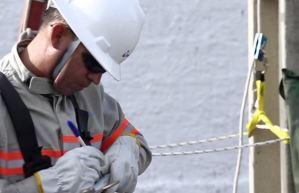 100 mil consumidores já negociaram débitos com a Energisa; Veja como