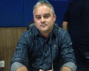Polícia Civil e Gaeco deflagram operação contra desvio de dinheiro público em Alhandra