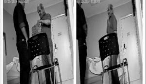 STF determina liberdade de prefeito que guardou propina da cueca, na Paraíba
