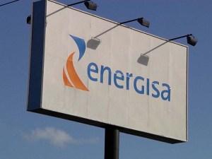Energisa e Procon Estadual realizam negociação de débitos em Mutirão Online