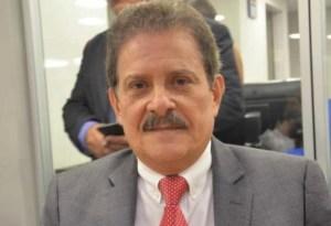 Tião Gomes solicita que equipamentos do Hospital de Campanha desativado sejam destinados aos Hospitais de Solânea e Esperança