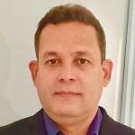 Conforme antecipado pelo Blog,  Kleber Geraldo assume Secretaria Municipal do Trabalho, Produção e Renda de JP