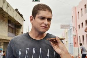 BASTIDORES: Cresce no PSDB a tese de candidatura a vereador de André Coelho