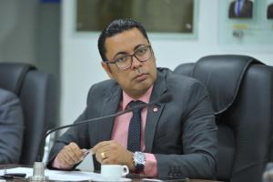 Prefeito Jefferson Kita repudia tentativa de desestabilizar a gestão através de ataques a sua família