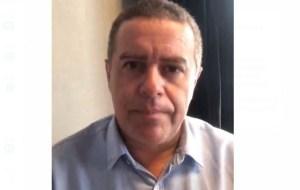 João Almeida afirma que servidores municipais estão lhe procurando para revelar coação e pressão eleitoral; VEJAVÍDEO