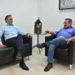 ANÁLISE: Cartaxo, Maranhão e a jogada de mestre