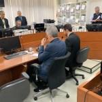 Operação Calvário: TJPB determina sequestro de R$ 134 milhões de Ricardo, Estela, Cida, Márcia Lucena e outros investigados