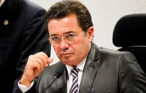 Lava Jato denuncia Vital Filho e mais dois ex-secretários da PMCG e cumpre mandados na PB