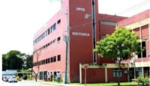 Docentes divulgam Carta de Apoio à Chapa 2 na eleição para a reitoria da Universidade Federal da Paraíba