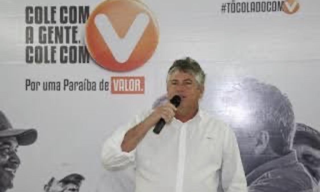 Articulação deve levar Valdinho Romão a assumir vaga na Assembleia Legislativa e representar Pedras de Fogo em nível Estadual