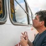 """Vamos fazer uma verdadeira intervenção no sistema de ônibus de João Pessoa"""", enfatiza Ruy Carneiro"""